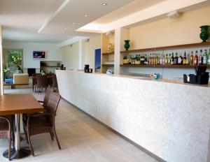 Hotel Orsa Maggiore, Hotels  Castro di Lecce - big - 7