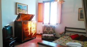 Agriturismo Bellavista, Residence  Incisa in Valdarno - big - 70