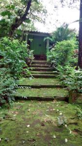 Albergue Rural Nicaragua Libre