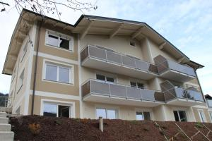 Appartements Sunshine - Apartment - Schladming
