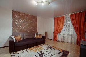 Апартаменты Apartserg Исторический Центр - фото 3