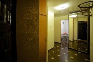 Апартаменты Apartserg Исторический Центр - фото 12