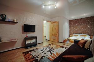 Апартаменты Apartserg Исторический Центр - фото 4