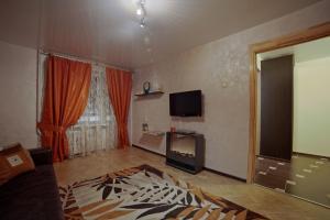 Апартаменты Apartserg Исторический Центр - фото 10