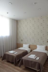 Hotel Paluba Discount
