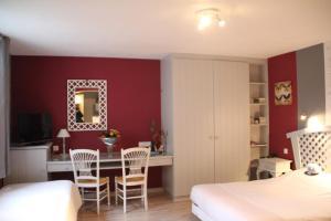 Residence Le Bellevue