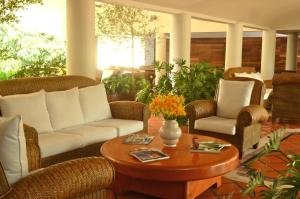 Real de Chapala, Hotels  Ajijic - big - 49