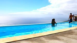 Madeira Native Motion Guest House, Penzióny  Fajã da Ovelha - big - 6