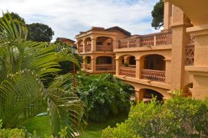 Villas Danza del Sol, Hotely  Ajijic - big - 27