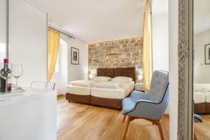 Room Piaceta