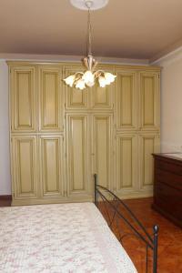 House in Caramagna, Apartments  Imperia - big - 21