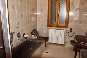 House in Caramagna, Apartments  Imperia - big - 23