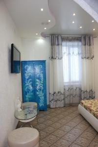 Отель Оазис - фото 25