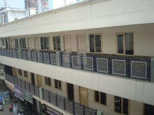 Hotel Siddharth Paradise