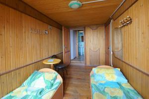 Voronin Guest House, Vendégházak  Gaszpra - big - 42