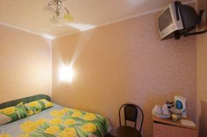 Voronin Guest House, Vendégházak  Gaszpra - big - 41