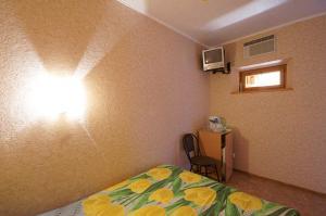 Voronin Guest House, Vendégházak  Gaszpra - big - 39