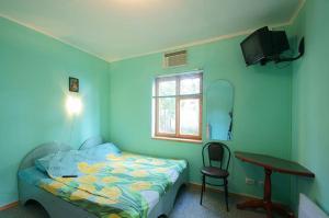 Voronin Guest House, Vendégházak  Gaszpra - big - 15