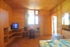Voronin Guest House, Vendégházak  Gaszpra - big - 6