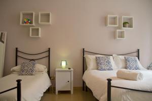 Rome Nice Apartment - Conte Verde