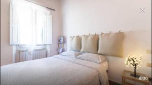 Appartamento San Giovanni, Penziony  Florencie - big - 42