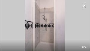Appartamento San Giovanni, Penziony  Florencie - big - 52