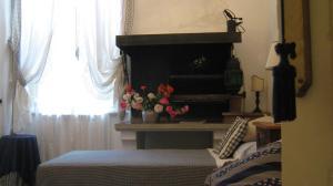 Casa Simonetti, Bed and Breakfasts  Torre del Lago Puccini - big - 15