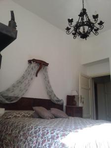 Casa Simonetti, Bed & Breakfast  Torre del Lago Puccini - big - 10