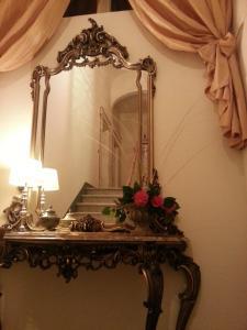 Casa Simonetti, Bed & Breakfast  Torre del Lago Puccini - big - 20
