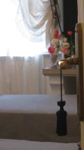 Casa Simonetti, Bed & Breakfast  Torre del Lago Puccini - big - 7