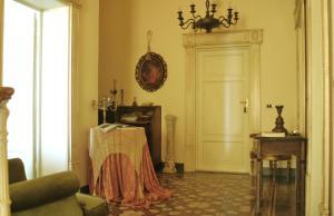 Casa Simonetti, Bed and Breakfasts  Torre del Lago Puccini - big - 22