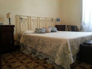 Casa Simonetti, Bed & Breakfast  Torre del Lago Puccini - big - 4