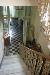 Casa Simonetti, Bed and Breakfasts  Torre del Lago Puccini - big - 26