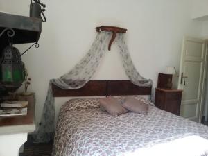 Casa Simonetti, Bed & Breakfast  Torre del Lago Puccini - big - 2