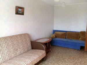 Апартаменты На озере Увильды, Кыштым