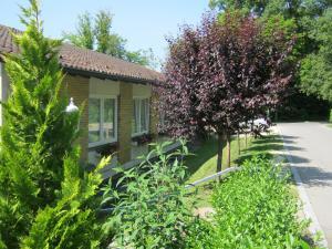 Gästehaus Nathalie