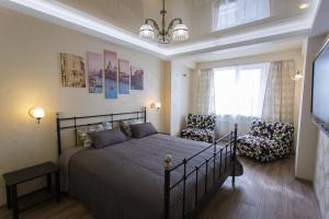 Apartment Venice