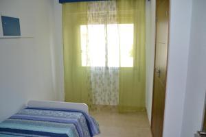 Apartamento Medina, Apartmány  Conil de la Frontera - big - 8