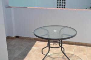 Apartamento Medina, Ferienwohnungen  Conil de la Frontera - big - 3