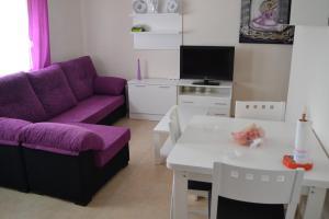 Apartamento Medina, Ferienwohnungen  Conil de la Frontera - big - 25