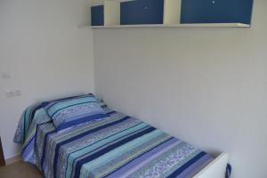Apartamento Medina, Ferienwohnungen  Conil de la Frontera - big - 9