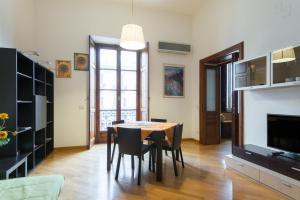 Residenza dei Girasoli