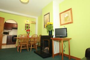 Crescent Close, Apartmány  Galway - big - 20