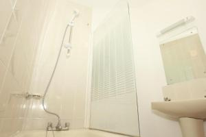 Crescent Close, Apartmány  Galway - big - 9