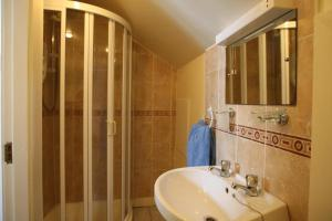 Crescent Close, Apartmány  Galway - big - 13