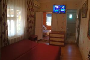 Guest house Ofeliya