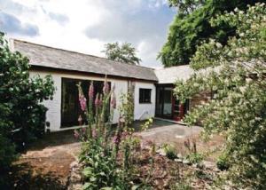 Glebelands Cottage