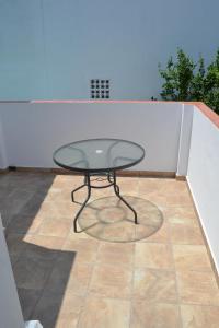 Apartamento Medina, Ferienwohnungen  Conil de la Frontera - big - 2