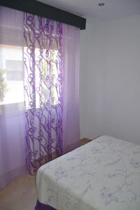 Apartamento Medina, Apartmány  Conil de la Frontera - big - 13