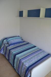 Apartamento Medina, Ferienwohnungen  Conil de la Frontera - big - 10